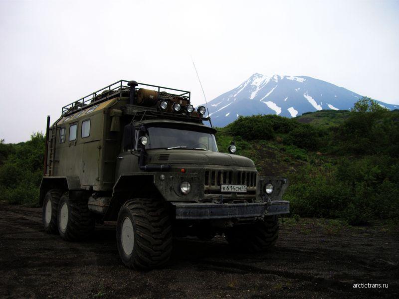 zil-001-tn